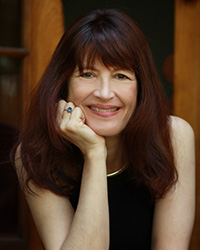 Diane Powell