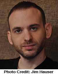 Seth Stephens Davidowitz
