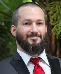 William Ferraiolo